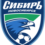emblema_FK_Sibir_Abali.ru_-150x150